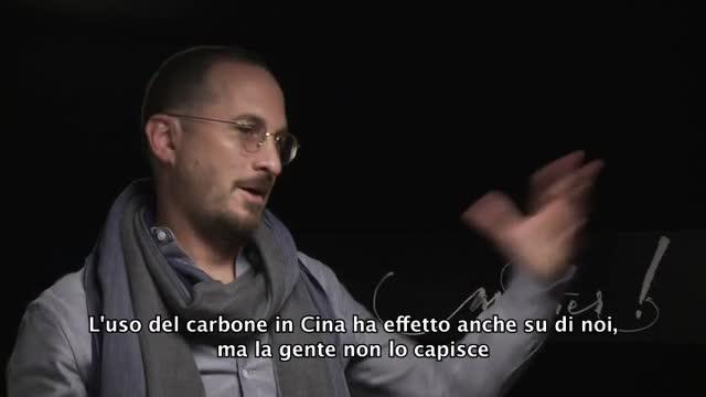 Aronofsky:in Mother il mondo in una stanza con la grande Jennifer
